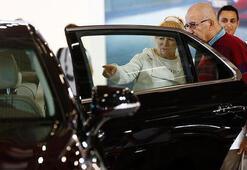 Son dakika... İkinci el araç alacaklar dikkat Sıfır otomobilleri solladı