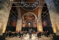 48. İstanbul Müzik Festlivalinde bu haftanın konserleri