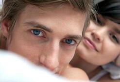 Gençlerin cinsellik ile ilgili en sık yaşadığı 10 sorun