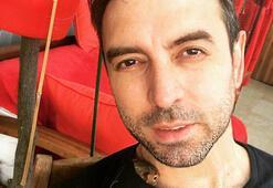 Tutuklanan YouTuberdan polise: Yanlış kişiyi gözaltına aldınız