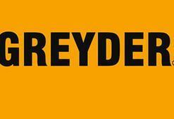 Artırılmış Gerçeklik Teknolojisi Greyder.com'da