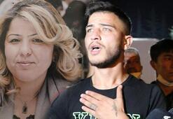 Son dakika: Gülay Uygunun ölümünde flaş gelişme Taksici ifade verdi