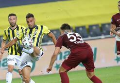 F.Bahçe yara aldı, Süper Ligde puan durumu karıştı