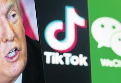 TikTok anlaşmasında çelişkili ifadeler