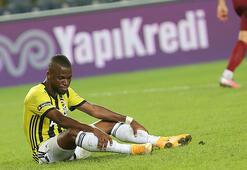 Fenerbahçe - Hatayspor maçının ardından spor yazarlarının görüşleri