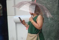Son dakika... Meteoroloji uyardı İstanbullular dikkat