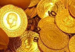 Altın fiyatları 22 Eylül canlı takip ekranı: Son dakika bugün gram, çeyrek, yarım ve tam altın alış-satış fiyatları ne kadar, kaç TL