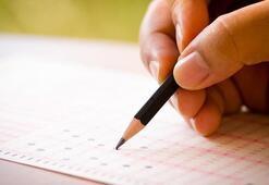 ÖSYM KPSS lisans sınav sonuç tarihini duyurdu KPSS lisans sonuçları hangi tarihte açıklanacak