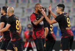 Transfer haberleri | Diagneye Süper Ligden sürpriz talip