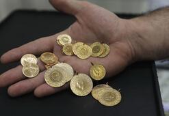 Altın fiyatlarında sert dalgalanma