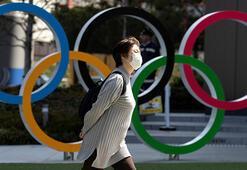 Olimpiyatlar tehlikede Tokyo sponsorları ikna etmeye çalışacak