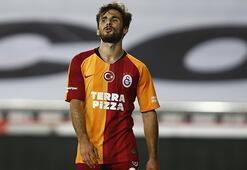 Son dakika | Marcelo Saracchi, Fenerbahçe derbisinde forma giyemeyecek
