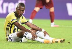 Transfer haberleri   Galatasaray istedi, Fenerbahçe teklif yaptı Sürpriz golcü...