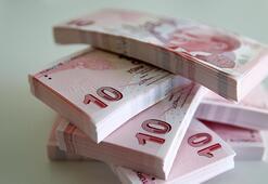 Bakan açıkladı 885 bin kişinin ücreti karşılandı
