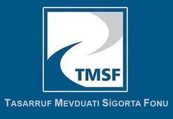 TMSFden Cem Uzan ve Uzan ailesi aleyhine açılan davalara ilişkin açıklama