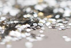 Dolar güçlenince gümüş fiyatı düştü