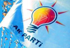AK Partiden pandemi kitabı Ön yazısını Cumhurbaşkanı Erdoğan yazdı