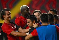 Gaziantep FK evindeki yenilmezliğini ilk maçta da sürdürdü