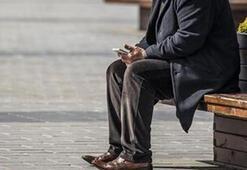 65 yaş üstü sokağa çıkma kısıtlaması olan iller hangileri 65 yaş üstü sokağa çıkma yasağı var mı