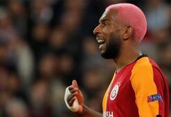 Transfer haberleri   Ryan Babel, Beşiktaşa önerildi