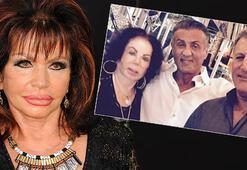 Sylvester Stallonenin acı günü: Kraliçesini kaybetti