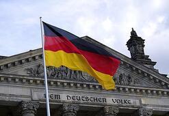 Almanyada kamu çalışanları uyarı grevi yaptı