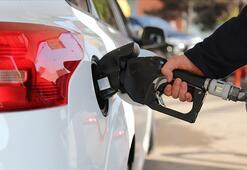 Benzin fiyatına indirim geldi
