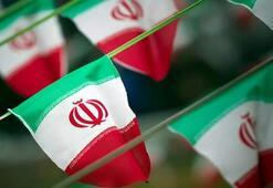 İranda dev uyuşturucu operasyonu