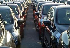 İkinci el araç fiyatları yılbaşından bu yana yüzde 85 arttı