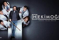 Hekimoğlu dizisi hastanesi gerçekte var mı - İstanbul Valide Atik Eğitim ve Araştırma Hastanesi nerede