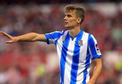 Transfer Haberleri | Diego Llorentenin yeni takımı Leeds United