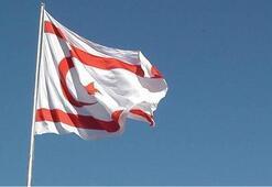 KKTC, Türkiye ile ABnin Doğu Akdeniz görüşmelerinden memnun