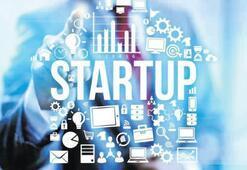 Büyüme odaklı girişimcilik programı