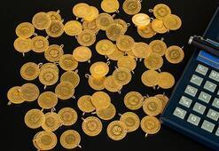 Altın fiyatları canlı 2020 listesi: Gram - çeyrek - yarım - tam altın fiyatları 23 eylül 2020
