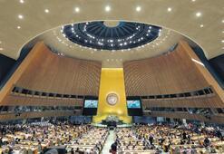 BM için reform çağrısı
