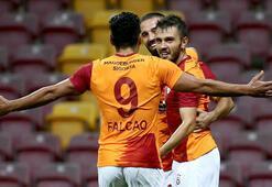 Transfer haberleri | Galatasarayda gidecekler için Avrupa vitrin ligi