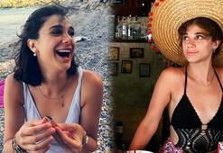 Son dakika... Pınar Gültekin cinayetinde kiralık katil iddiası