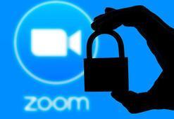 EBA zoom nasıl indirilir EBA Zoom uygulaması Türkçe oluyor mu