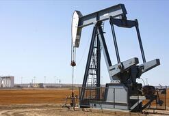 Brent petrolün varili ne kadar