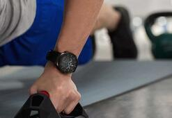 Huawei Watch GT 2 Pro, online mağazada ön satışta