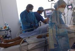 31 milyon 787 bin 504 kişi koronavirüse yakalandı