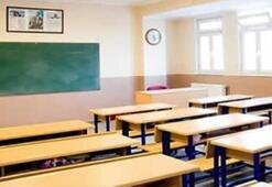 Liseler ve ortaokullar ne zaman açılacak 2020 Son dakika okullar ne zaman açılıyor