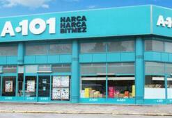 A 101 aktüel katalog 24 Eylül 2020 | A 101 çalışma saatleri, market saat kaçta açılıyor, kaçta kapanıyor