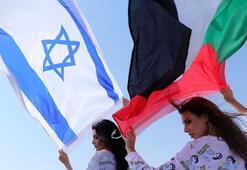 İsrail heyeti normalleşme anlaşması için Bahreyne gitti