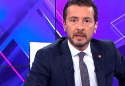 Son dakika | TRT Spor Ersin Düzenin maaşını açıkladı