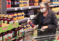 Almanyada tüketici güveni istikrar kazanıyor