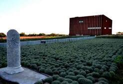 Troya Müzesi Çanakkalenin Neresindedir, Nasıl Gidilir 2020 Giriş Ücreti Ve Ziyaret Saatleri