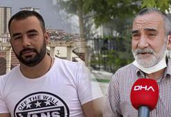 Sağlıkçılara saldırı olayında ölen gencin babası: Doktorların hepsinden özür diledim