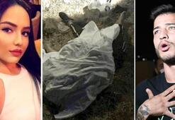 Gülay Uygunun ölümü ile ilgili ilk rapor çıktı
