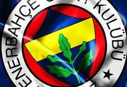 Fenerbahçe Transfer Haberleri | Fenerbahçeden transfer paylaşımı